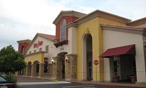 Broadstone Marketplace LLC - Folsom