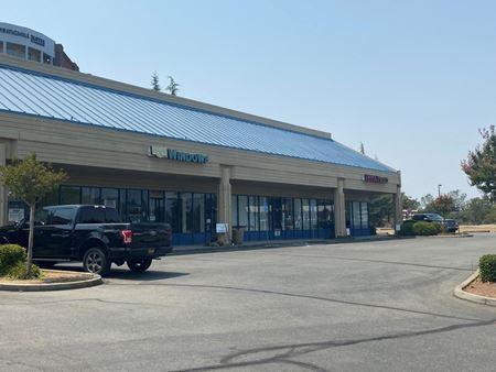 13555 Bowman Rd - Auburn