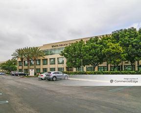 Jamboree Business Center - 2875 Michelle Drive