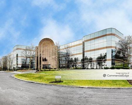 Corporate Plaza I - Independence