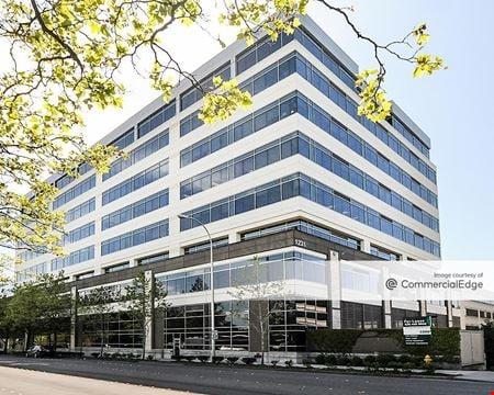 Overlake Medical Pavilion - Bellevue