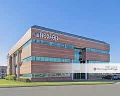 Nextep Executive Suites - Norman
