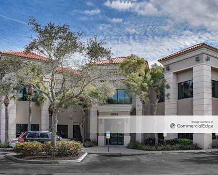 North Collier Corporate Center - Naples