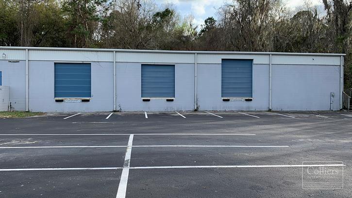 3711 SW 42nd Avenue Gainesville, FL 32608