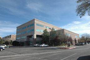 5338 Montgomery Blvd. NE - Albuquerque