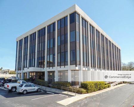 1800 Plaza - San Antonio