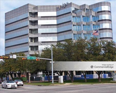 IBC Plaza - Dallas