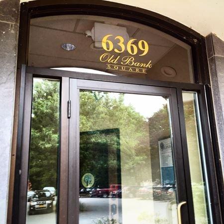 6369 Mill Street - Rhinebeck