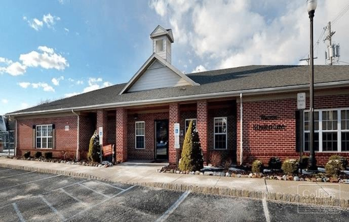 For Sale > Single Tenant KinderCare