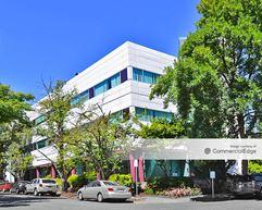 Futures Professional Center - Portland