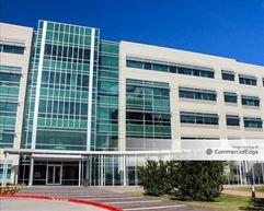 Westgate III - Houston