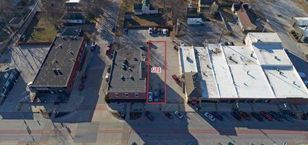 715 Main Street - Grandview