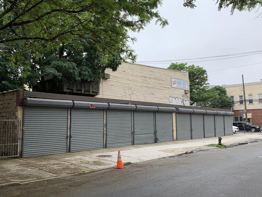 4-75 Grandview Avenue
