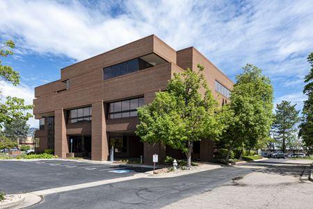 3223 Arapahoe Ave - Boulder