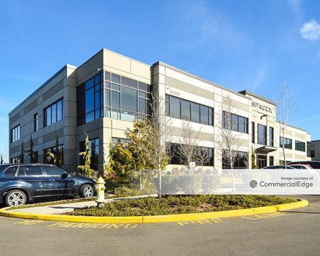 Northwest Tech Center - Redmond