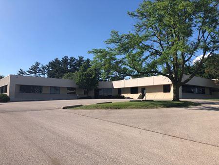 4080 1st Avenue NE - Cedar Rapids