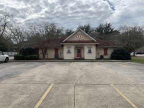 516 W. Laurel Avenue | Downtown Hattiesburg - Hattiesburg