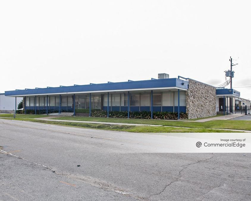 5249 Glenmont Drive