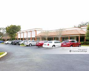 Tierra Center