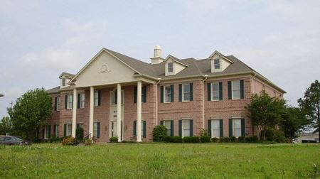574 Greentree Cove - Collierville