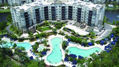 100423 . 200 Unit Short Term Rental Portfolio - Orlando