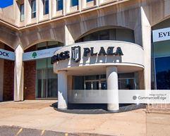 Village Plaza - Dearborn