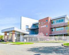 Lahey Outpatient Center - Danvers