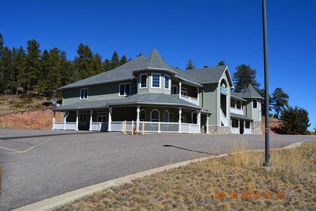 11825 US Highway 285 - Conifer