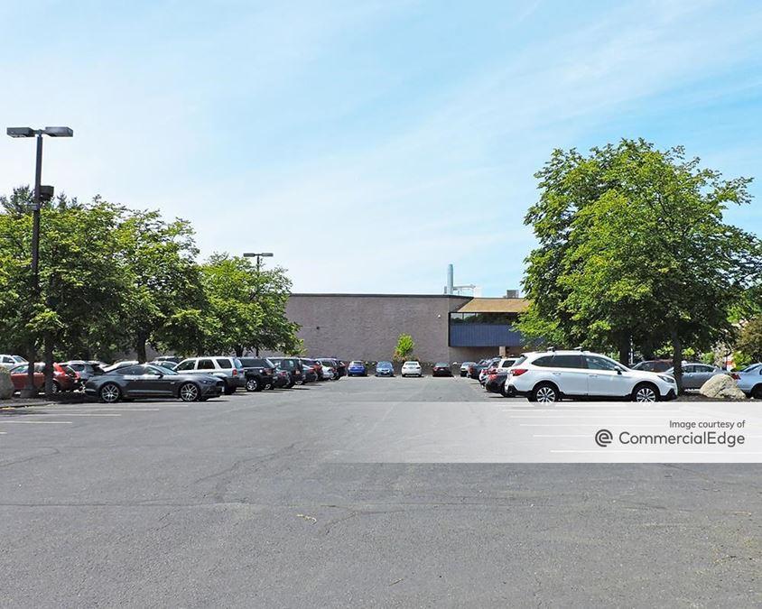 Centennial Park - 1 Technology Drive