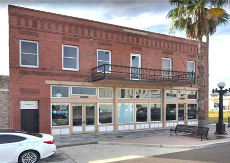 Retail space for Lease on 7th Ave | Ybor City - Tampa