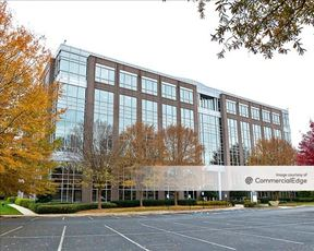 Deerfield Corporate Centre Two - Alpharetta