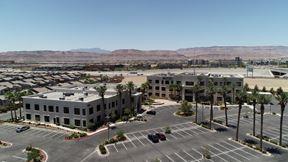Pageantry West - 8925 W. Russell - Las Vegas
