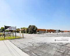 4501 Arden Drive - El Monte