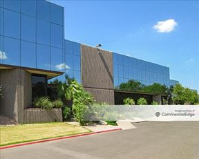 Metro Office Center - Phoenix
