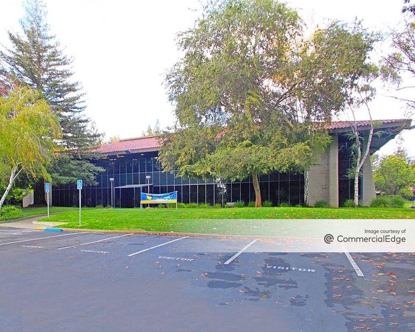 10971 Sun Center Drive