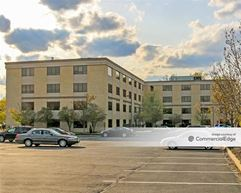 6 Executive Campus - Cherry Hill