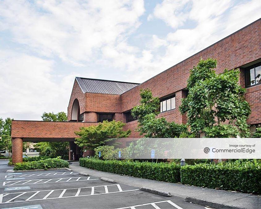 Adventist Medical Center - Professional Building 3