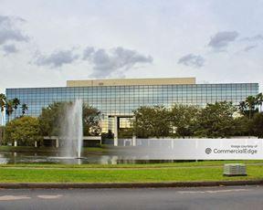Lakeside Plaza - Fort Lauderdale