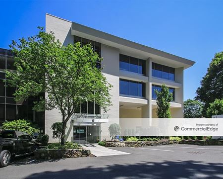 Westport View Corporate Center - Westport
