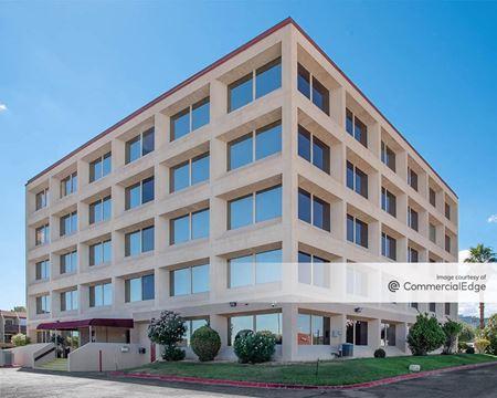 BPL Maryland Pkwy Building - Las Vegas