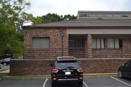400 Candlewood Commons  - Howell
