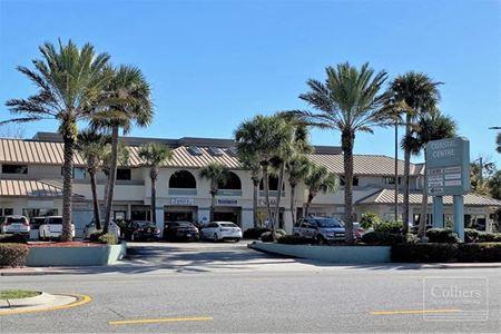 1635 S Ridgewood Ave South Daytona - South Daytona