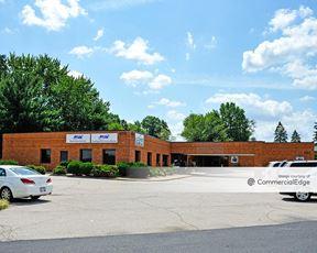 MedPoint Health Center