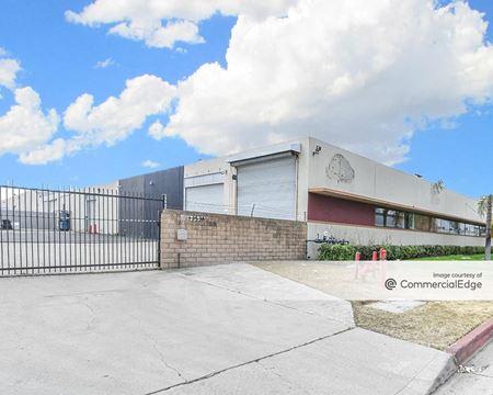 13538 Excelsior Drive - Santa Fe Springs