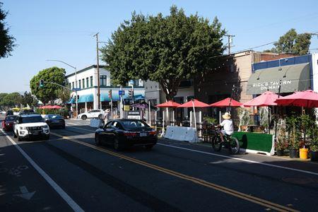 2905 Main Street - Santa Monica