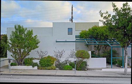 1626 Westwood Blvd. - Los Angeles