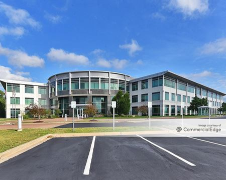 14100 Magellan Plaza - Maryland Heights