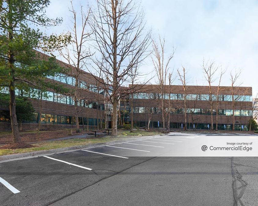 Corporate Oaks 2