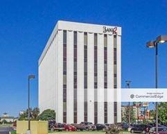 Bank2 Tower - Oklahoma City