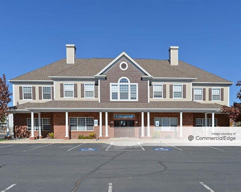 West Nye Professional Center